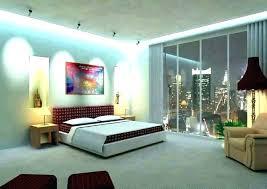 minecraft bedroom accessories bedroom bedroom design bedroom design ideas bedroom for kids sample of bedroom designs