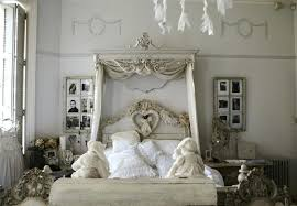 simply shabby chic bedroom furniture. Simply Shabby Chic Dresser Bedroom Furniture French Style Where To T