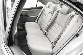 toyota camry 2015 interior. show more toyota camry 2015 interior
