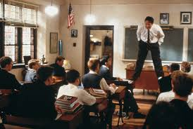 dead poet s society visual parables 5 0 2