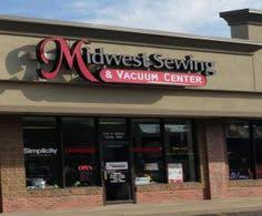 Quilt and Fashion Fabric Store | Normal, IL Area | Fabric Stores ... & Midwest Sewing & Vacuum, Wichita, KS · Quilt ShopsVacuums Adamdwight.com