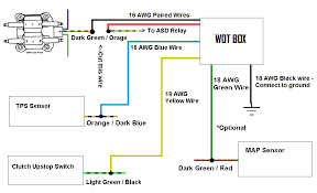 2005 dodge neon srt 4 wiring diagram wiring schematics and diagrams images of wiring harness for 2005 dodge dakota wire diagram