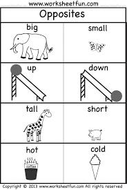 55 best english exercises images on pinterest school activities ...