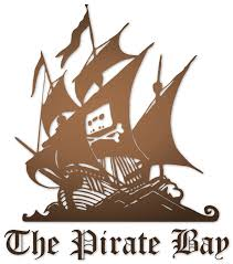 Datei:The Pirate Bay logo.svg – Wikipedia