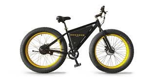 Sondors Fat Bike Review Prices Specs Videos Photos