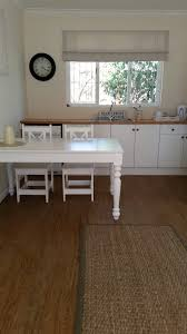 view larger image tlc flooring m flor luxury vinyl planks installed in bergvliet home recently the perfect solution