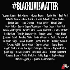 Black Lives Matter Quotes Stunning Write Now Black Shop Teespring