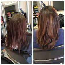 photo of bella bella exclusive hair salon corpus christi tx united states