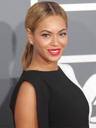 how to get beyoncé perfect skin straight from her makeup artist