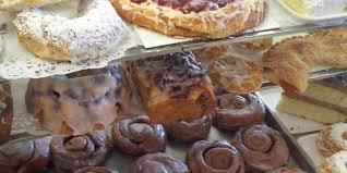 Cumberland Bakery The Best Kept Secret In Des Plaines