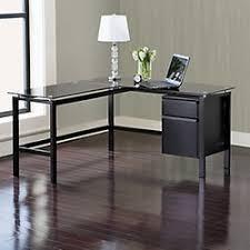 corner desk office depot. Corner Desks Desk Office Depot D
