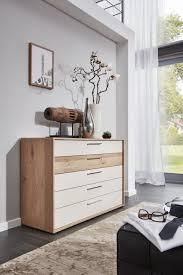 Wohnland Breitwieser Möbel A Z Kommoden Kommodenserien