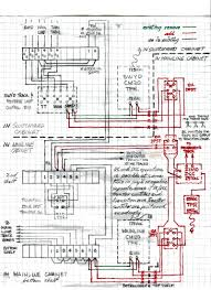 dcc wiring diagram wiring diagram and schematic design lenz dcc wiring diagram diagrams base