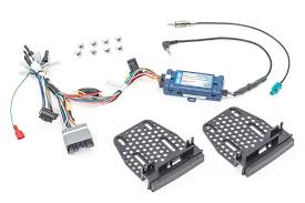 sony wiring harness replacement not lossing wiring diagram • sony wiring harness replacement wiring library rh 5 skriptoase de sony xplod wiring harness diagram sony 16 pin wiring harness