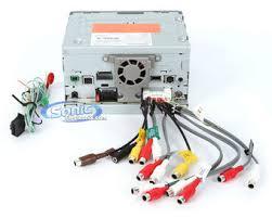 pioneer avic x910bt wiring harness diagram pioneer diy wiring pioneer avic x950bh double din gps bluetooth car stereo