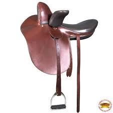 Antares Saddle Flap Size Chart Saddles Side Saddle