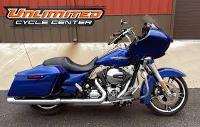 2015 harley davidson road glide special motorcycles tyrone