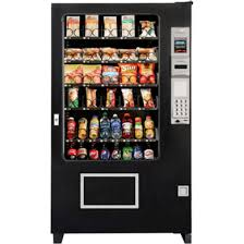 Vending Machine Repair Fort Worth Tx Extraordinary New Vending Machines Used Vending Machines For Sale Shop VendReady