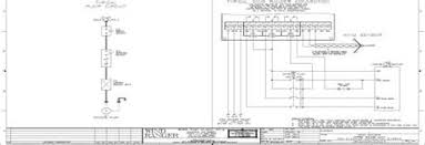 hoa schematic diagram hoa wiring diagram somurichcom hoa wiring diagram 18 wiring diagram images wiring diagrams love storiesco
