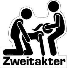 Suchergebnis Auf Amazonde Für Moped Sticker