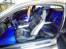 mazda rx8 modified interior. name dscn0228jpg views 241 size 1029 kb mazda rx8 modified interior n