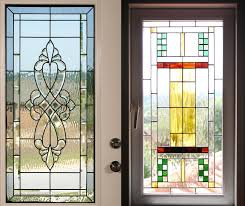 image of stained glass door designs window sgo designer glass sd001 original art nouveau stained