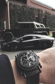 home accessory watch mens watch men s watch matte matte black home accessory watch mens watch men s watch matte matte black black men s watches