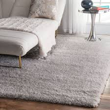 ikea white rug plain on other with regard to wonderful area round rugs low pile