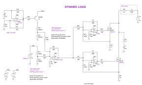 wiring diagram for cushman meter maid 1974
