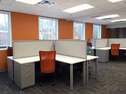 office furniture ideas layout. L Shaped Desk Office Layout New Stunning Fice Design Meeting Pod Furniture Ideas D