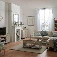 John Lewis Living Room Furniture Living Room Furniture Ranges John Lewis
