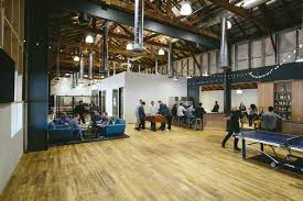The Creative Office Space Evolution Orange County Office Space