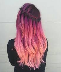 Hairstyle Ideas sipinimg736x4688704688707fd36e43d 7934 by stevesalt.us
