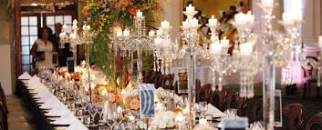 Function Rooms Sydney Meeting Rooms Sydney Castlereagh - Private dining rooms sydney