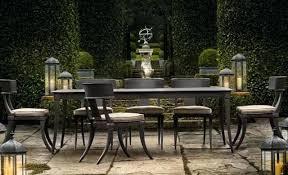outdoor furniture restoration hardware.  Furniture Restoration Hardware Outdoor Furniture  Covers With Outdoor Furniture Restoration Hardware