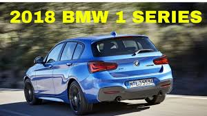 2018 bmw 1 series interior.  series 2018 bmw 1 series wallpaper inside bmw series interior 0