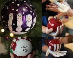 50 Easy Christmas Crafts  Simple DIY Holiday Craft Ideas U0026 ProjectsChristmas Ornament Craft Ideas