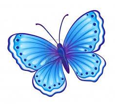 En Couleurs Imprimer Animaux Insectes Papillon Num Ro