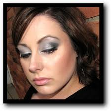 eye makeup tutorial kim kardashian 01 jpg