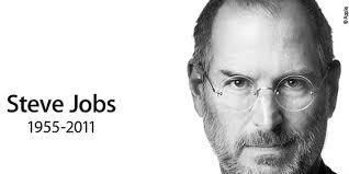 10 Zitate Zur Inspiration Und Motivation Von Steve Jobs