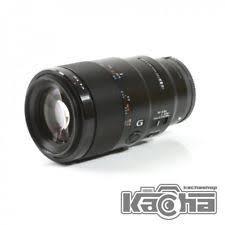 sony 90mm macro. new sony fe 90mm f/2.8 macro g oss lens sel90m28g i