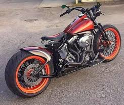 4594 best bobber and chopperweb images