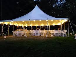 cheap wedding lighting ideas. Cheap Wedding Lighting Ideas Cosy With Outdoor Canopy Ideas. A