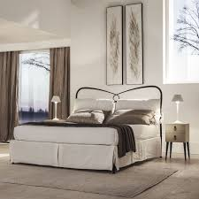 Letto king size ikea ~ comorg.net for .
