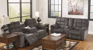 Living Room WCC Furniture Lafayette LA
