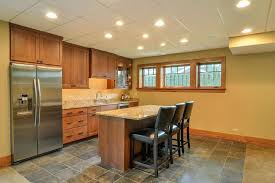 basement remodeling kansas city. Basement Finishing Contractors Indianapolis Remodeling Kansas City