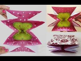 Eid Card Making Ideas For Kids  PhpEarthCard Making Ideas
