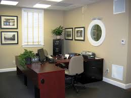 Cute Work Office Decorating Ideas Kitchen Layout And Decor Also  Inspirations Beautiful Real Work Office Decorating