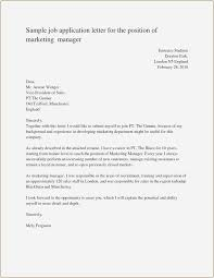 Cover Letter For Waitressing Job Iceird Letter Template