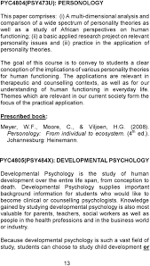 essay activity for student doing homework high school resume for developmental psychology research topics